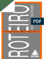 roteiro_campanha salarialaeba4d7a40fdd4d