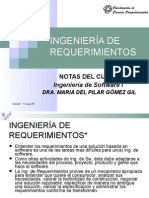 Requerimientos1