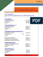 Beispiel_Anschlusskosten