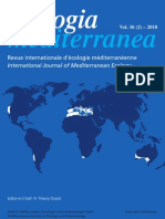 Ecologia_mediterranea_2010-36_2