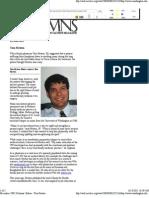 December 2002 Columns_ Extras - Tom Heston