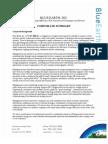 BBLU Corporate Summary