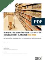 Sgs Ssc Fssc 22000 White Paper Sp Web Lr Es 09
