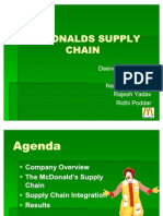 21803927 McDonalds INDAIN Supply Chain (2)