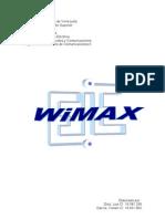 Wimax. Final