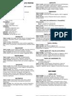 Analize Medicale Explicate Pentru Pacient
