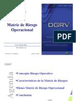 MatrizRiesgo-BrunoBV28