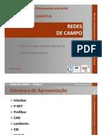 2_Redes_de_Campo