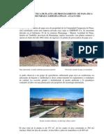 18528209-Planta-de-Procesamiento-de-Papa-Seca[1]