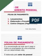 AULA_-_FOLHA_DE_PAGAMENTO_-_GESTAO_DE_DEPARTAMENTO_PESSOAL