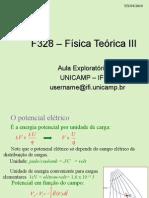 F328-AulaExploratoria-04