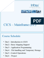 CICS-01