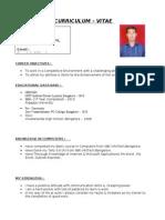 Aleem Resume (1)