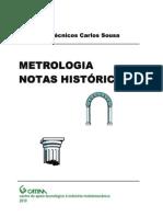 metrologia-introducao