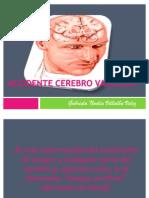 Accidente_Cerebro_Vascula