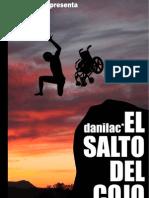 El Salto Del Cojo Por Danilac
