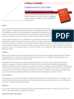 Manual Merck Saude Para Toda La Familia (2)