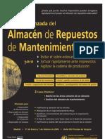 GESTION DE MANTTO