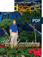 Total Landscape Care 200901