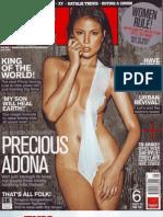fhm philippines 2008 pdf