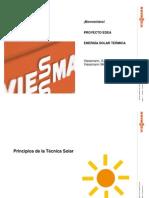 17.25h.instalaciones de Energia Solar Termica.monicaLopez.viesSMANN