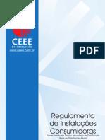 CEEE-Ric-BT