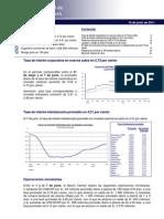 Resumen-Informativo-23-2011