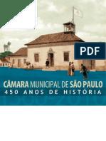 livro_cmsp_450anos