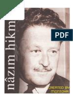 Nazim_Hikmet_Tum_Eserleri[1]