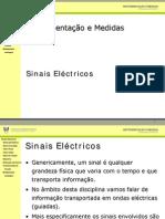 03.Sinais electricos
