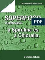Boeck sarcoidosis / szarkoidózis - Index Fórum