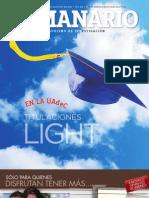 Semanario Vanguardia 276
