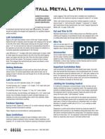 Actebis TM 4216-PNLD Driver Download
