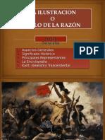 La Ilustracion - Nueva Diapo