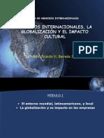 modulo_1_parte_1