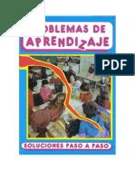 Problemas_de_Aprendizaje_3
