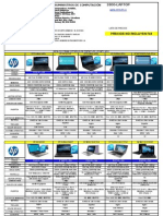 CATALOGO de Port a Tiles Para Distribuidor 130511(2)