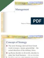 Done_1_Strategic Management Unit 1