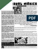 IP_13_Digna_Ochoa