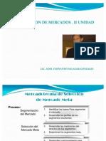 INVESTIGACION_DE_MERCADOS_2DA_UNIDAD[1]