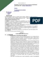 Auditoria Essalud Peru