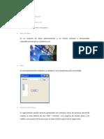 Guia de Estudio de Bases de Datos i