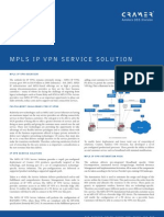 wpIPVPNServiceSolution
