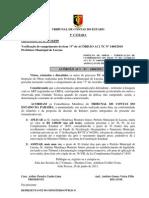 07164_09_Citacao_Postal_msena_AC1-TC.pdf