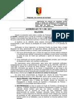02808_07_Citacao_Postal_mquerino_AC1-TC.pdf