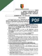 02674_09_Citacao_Postal_mquerino_AC1-TC.pdf