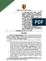 07719_05_Citacao_Postal_mquerino_AC1-TC.pdf