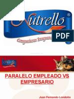 Paralelo Empleados vs Empresarios Definitiva