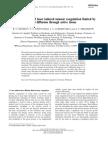 2006__DGLP_J Med Eng & Tech 30( 2006) 390 – 396
