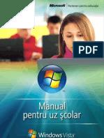 Windows+Vista+Manual